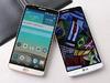 2K高解析視野!4G旗艦智慧手機LG G3