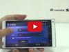 【影音】Sony Xperia ZL輕巧5吋 高畫質旗艦機