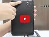 【影音】TWM myPad P4 Lite雙核心通話平板