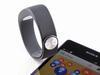 索尼智慧手環SmartBand SWR10 生活記錄好幫手