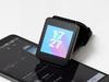 LG G Watch防水智慧錶 安卓手機訊息通知利器