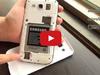 【影音】SAMSUNG GALAXY Win i8552四核心4.7吋雙卡機