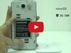 【影音】SAMSUNG GALAXY MEGA 5.8 i9152雙卡大螢幕 5.8 吋智慧機