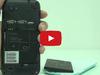 【影音】INHON PAPILIO G2四核雙卡智慧機