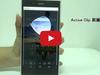 【影音】6.4吋Full HD極致輕薄手機Sony Xperia Z Ultra C6802