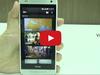 【影音】4.3吋雙核心迷你柯南機HTC One mini