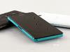 Sony夏季促銷推潮帽 購買Xperia系列手機即贈送