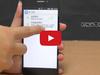【影音】Alcatel OneTouch Idol X四核雙卡旗艦機紀錄精彩瞬間