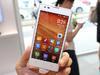 小米超越三星 搶下中國手機市佔龍頭