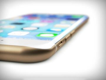 蘋果iPhone 6傳9/9美國發表 9/19上市