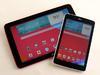 LG G Tablet 7.0/10.1 平價安卓平板功能滿載