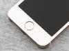 傳iPhone 6內建Beats晶片、A8處理器與更強的Touch ID