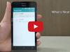 【影音】ASUS ZenFone 5禪意盎然的「純」智慧型手機