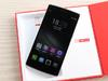 平價旗艦不將就!OnePlus One一加手機詳測