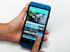 Zoe App新功能動手玩 不是HTC手機也可使用!