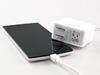 收集聲音也能為手機充電!諾基亞與QMUL成功開發新技術
