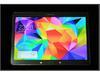 超真實的美麗--Samsung Tab S 10.5分享