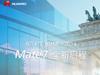 華為Ascend Mate 7支援指紋辨識 9/4柏林發表