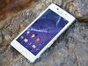 Sony Xperia M2 Aqua發表 具備4G LTE、IP68防水功能