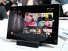 索尼新平板Z3 Tablet Compact型號現身官方文件