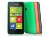 NOKIA Lumia 530微軟入門雙卡機 3990低價登台