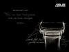 華碩釋出IFA活動宣傳圖 透露將發表智慧型手錶