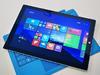 Surface Pro 3平板8/29開賣 晚間6點半首賣會台北登場