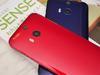 差在哪?HTC Butterfly 2台版vs日版簡單比一比
