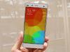小米手機4、平板年底前登台 紅米Note 4G十月下旬引進