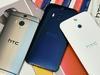 HTC Butterfly 2、M8、E8全面對決!教你怎麼選