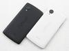 MOTO代工?傳Nexus X將採高通805與2K螢幕
