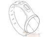 傳SAMSUNG將於德國IFA發表圓形智慧錶