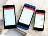 沒電信網路也能通 FireChat匿名聊天App