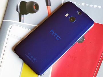 土洋大戰登場 HTC雙旗艦下半年瞄準iPhone 6