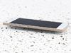 傳金立將於IFA推出ELIFE S系列 機身5mm全球最薄