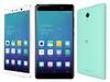 5.5吋2K大螢幕旗艦IUNI U3發表 將在台灣上市