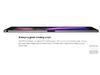 索尼Xperia Z3 Tablet Compact型號再次現身官網