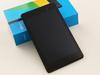 谷歌Nexus 9疑似截圖曝光 搭64位元Tegra K1
