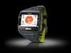 Timex運動防水智慧錶 採用高通Mirasol顯示技術