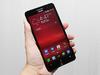傳ASUS ZenFone 2年底現身 並於CES 2015發表