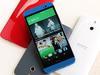 M8塑膠平價款 潮流旗艦HTC One E8實測