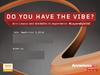 聯想攜手聯發科IFA展推新品 傳為4G八核手機Vibe X2