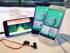 HTC Butterfly 2定價20900起 中華推0元資費
