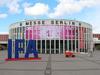 IFA展9/5柏林登場 傳聞新品展前訊息彙整【IFA 2014】