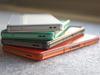 疑索尼Z3 Compact實機曝光 推橘紅與薄荷綠色款