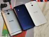 HTC啟動VIP尊爵服務 專賣店增五大體驗區