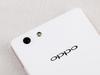 HTC手機7月銷售表現搶眼 OPPO擠進台灣前十大
