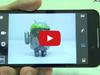 【影音】FoneStock Q98 神乎奇機 大螢幕雙卡雙電池智慧機