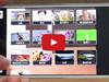 【影音】SAMSUNG GALAXY Note 3攝錄功能介紹 捕捉生活故事