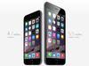 iPhone 6與6 Plus發表 單機22500起